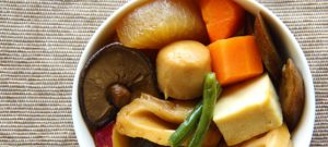 最強の健康食は1975年型の日本食!